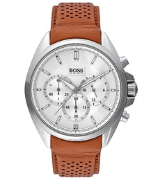 Hodinky Hugo Boss Black Contemporary Sports Driver Chrono 1513118