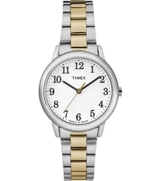 Hodinky Timex Easy Reader TW2R23900