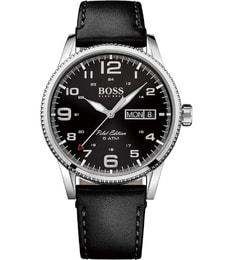 4a2b58884f7 Pánské hodinky Hugo Boss - TimeStore.cz
