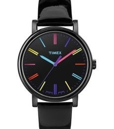 Hodinky Timex T2N790