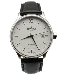 Hodinky Davosa Classic Automatic 16145612
