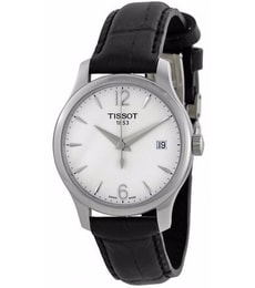 Hodinky Tissot Tradition T063.210.16.037.00