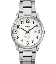 Hodinky Timex Easy Reader TW2R23300