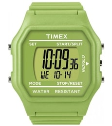Hodinky Timex T 80 T2N245