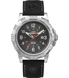 Hodinky Timex Expedition Rugged Metal T49988