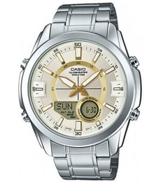 Hodinky Casio Collection AMW-810D-9AVEF