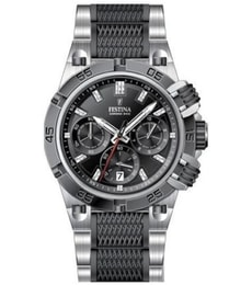 Hodinky Festina Chrono Bike Tour De France 2014 16775/4