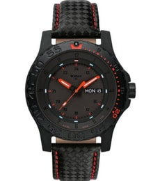 Hodinky Traser H3 Tactical Red Combat 105502