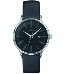 Hodinky Junghans Meister Lady 047/4568.00