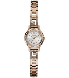 Hodinky Guess Iconic W0411L3