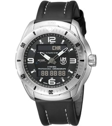 Hodinky Luminox XCOR Space Expedition XX.5241.XS