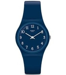 Hodinky Swatch Blueway GN252