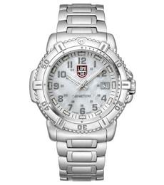 Hodinky Luminox 7258 Colormark Luminox 7258