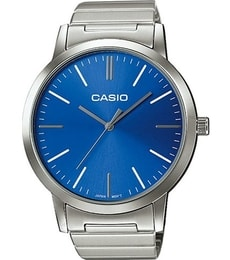 Hodinky Casio Collection Retro LTP-E118D-2AEF