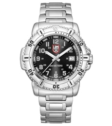 Hodinky Luminox 7252 Colormark Luminox 7252
