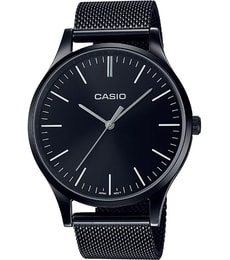 Hodinky Casio Collection LTP-E140B-1AEF