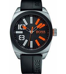 Hodinky Hugo Boss Orange London XXL 1513110