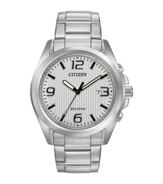 Hodinky Citizen Eco-Drive Sport AW1430-86A
