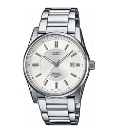 Hodinky Casio Collection Basic BEM-111D-7AVEF