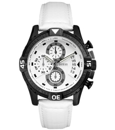 Hodinky Guess Activator W18547G2