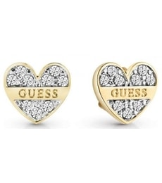 Hodinky Guess My Darling UBS84107