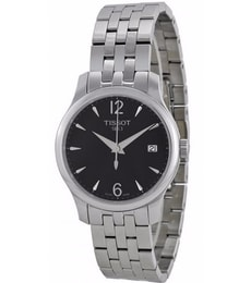 Hodinky Tissot Tradition T063.210.11.057.00