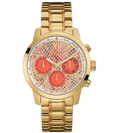 Hodinky Guess Iconic W0330L11