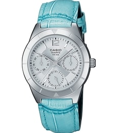 Hodinky Casio Collection LTP-2069L-7A2VEF