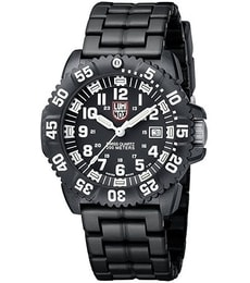 Hodinky Luminox Sea Navy Seal Colormark 3052