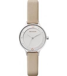 Hodinky Skagen Anita Crystals On The Dial SKW2648