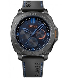 Hodinky Hugo Boss Orange Sao Paulo 1513242