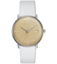 Hodinky Junghans Max Bill Lady 047/4657.00