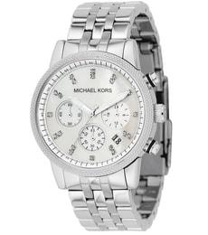 c9092bcb5c2 Značkové luxusní náramkové hodinky - TimeStore.cz - TimeStore.cz