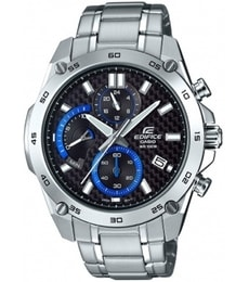 Hodinky Casio Edifice EFR-557CD-1AVUEF
