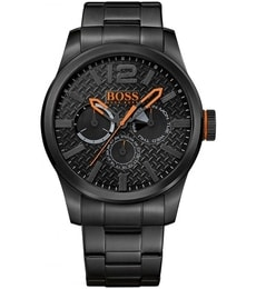 Hodinky Hugo Boss Orange  Paris Multieye 1513239
