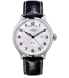Hodinky Davosa Pares Automatic 16148316