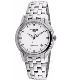 Hodinky Tissot Ballade Automatic T97.1.483.31