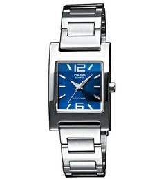 Hodinky Casio Collection LTP-1283PD-2A2EF