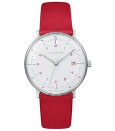 Hodinky Junghans Max Bill Lady 047/4541.00