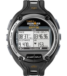 Hodinky Timex Ironman Global Trainer T5K267