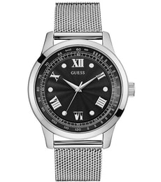 Hodinky Guess W0683G1