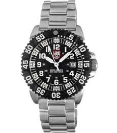 Hodinky Luminox  Navy Seal Colormark 3152