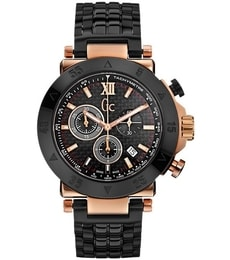Hodinky Guess GC-1 Sport X90006G2S