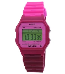 Hodinky Timex T 80 T2N209