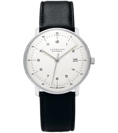 Hodinky Junghans Max Bill Automatic 027/4700.00