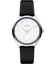 5efd04da3ec Dámské hodinky Danish Design - TimeStore.cz