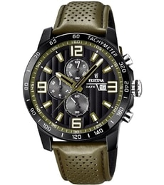 Hodinky Festina The Originals 20339/2