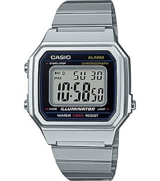 Hodinky Casio Collection B650WD-1AEF