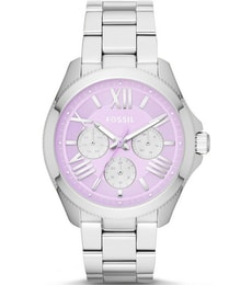Hodinky Fossil Cecile AM4555