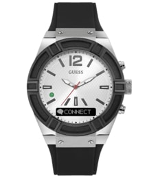 Hodinky Guess  Connect Smartwatch C0001G4